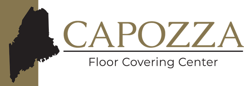 Capozza Floor Covering Center